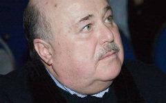 Калягин возмутился предложением Беглова сократить бюджетников от культуры