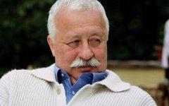 Президент Белоруссии Александр Лукашенко направил телеграмму Якубовичу