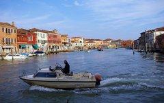 Венецианский кинофестиваль сократят из-за коронавируса