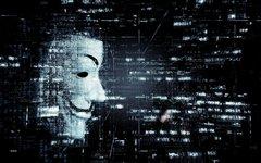 Хакеры выставили на продажу базу данных участников онлайн-голосования