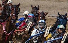 Минспорт утвердил регламент проведения соревнований