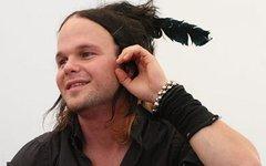 Лидер The Rasmus отменил свои сольные российские концерты
