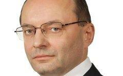 Александр Мишарин © Фото с официального сайта