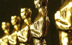Премия «Оскар-2012»