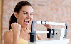 Почему человек слишком худеет