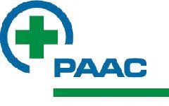 Российская ассоциация аптечных сетей (РААС)