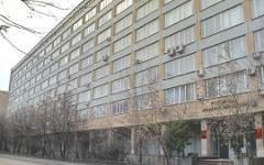 Российская академия образования