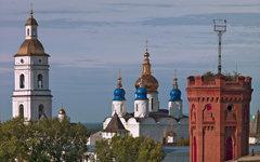 Развитие социального туризма в России выгодно турбизнесу