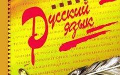 ЦИК Латвии подсчитал подписи для референдума по статусу русского языка