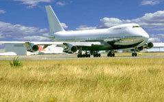 Лоукост в классическом варианте на российском рынке авиаперевозок невозможен