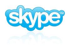 «Скорая» Кемерово начала вести консультации по Skype