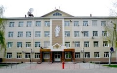 Верховный суд Республики Алтай. Фото сайта vs.ralt.sudrf.ru