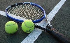 Екатерина Макарова обыграла экс-первую ракетку мира на Australian Open
