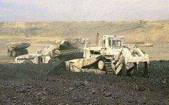 Угольный бассейн Эль-Серрехон. Фото с сайта colombia.su
