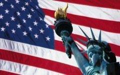 Соединенные Штаты вернули своего посла в Сирию