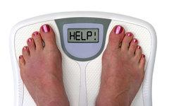Ученые нашли новый способ борьбы с лишним весом