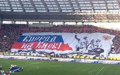 Что ждет сборную России на чемпионате Европы?