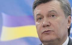 Фото © РИА Новости. Екатерина Штукина
