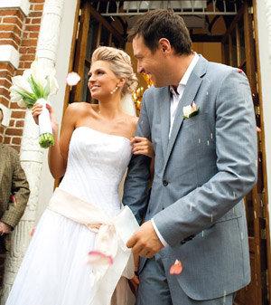 Саша савельева и кирилл сафонов свадьба фото