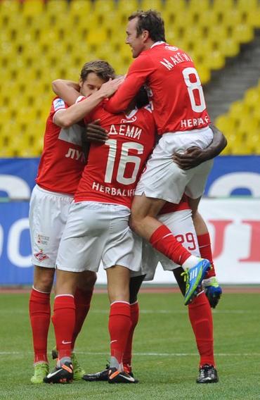 betting for russia slovenia