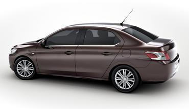 Peugeot%20301-2.jpg