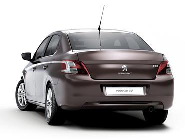 Peugeot%20301-3.jpg