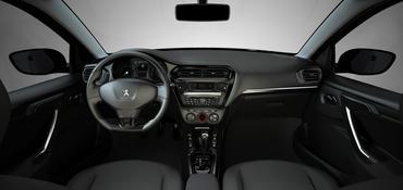 Peugeot%20301-4.jpg