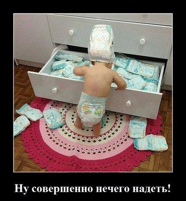 1484927802_7lcczc_600.jpg