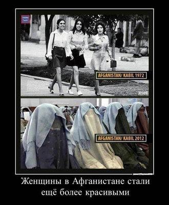http://ic1.static.km.ru/sites/default/files/imagecache/400x400/1_3507.jpg