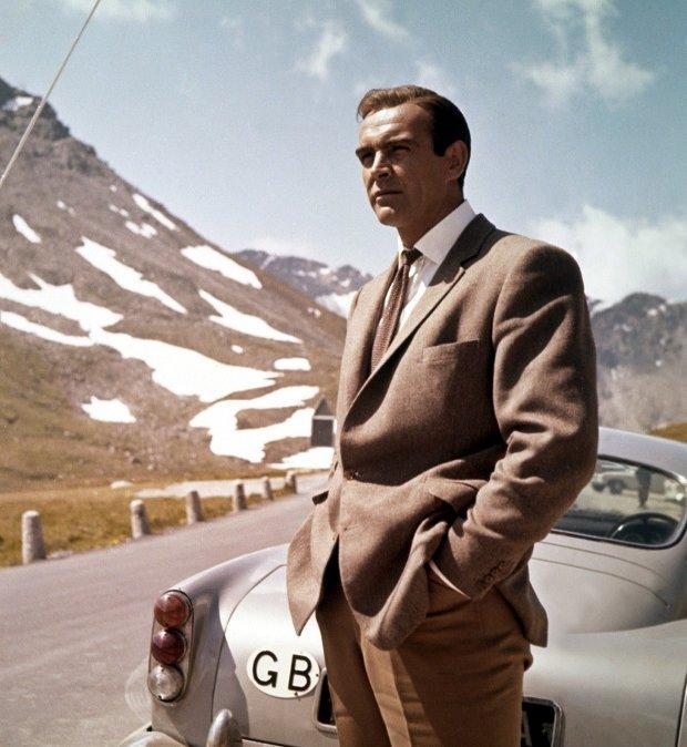 агент 007 казино рояль википедия