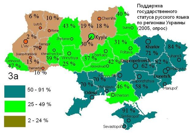 ukraina-yazyk-1.jpg