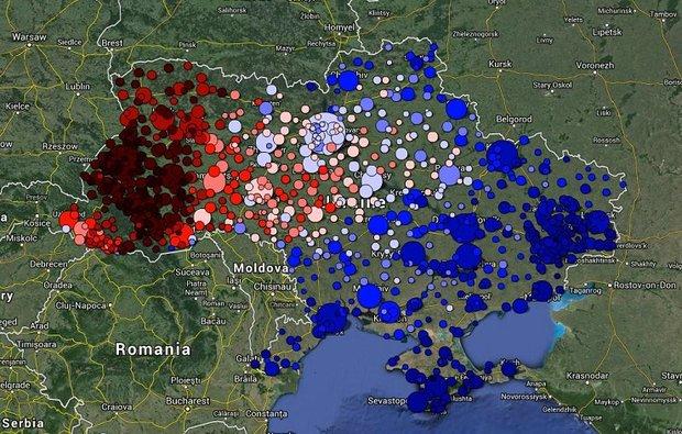 ukraina-yazyk-2.jpg