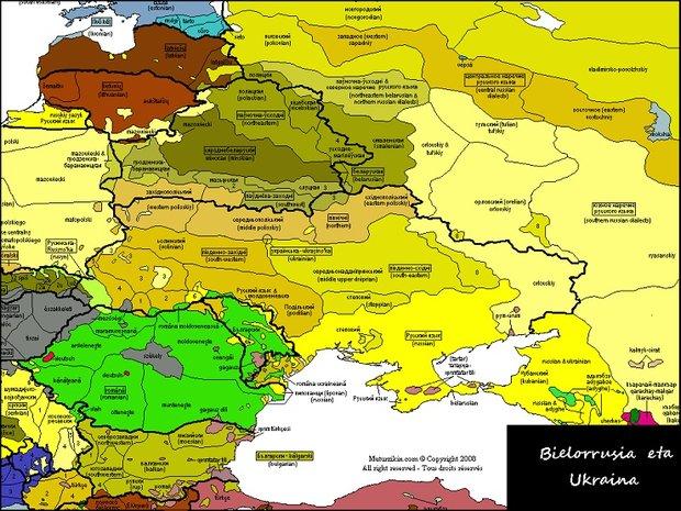 ukraina-yazyk-3.jpg