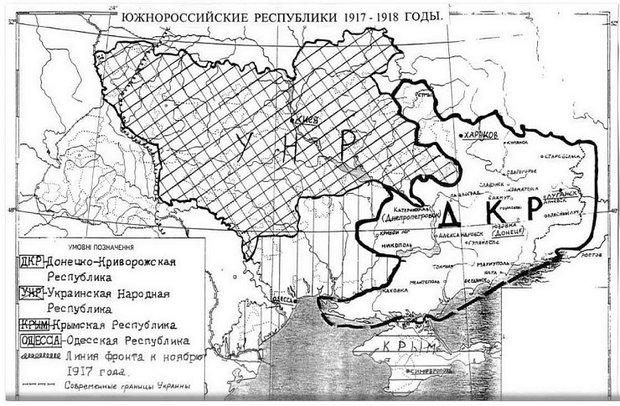 ukraina-yazyk-7.jpg