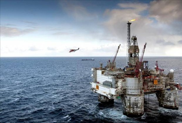 Соскочить с нефтяной иглы: Норвегия, Эмираты… Кто следующий?