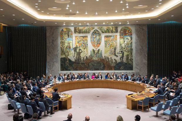 Посол Китая заявил оневозможности решить проблему КНДР военным путем