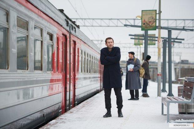 Триллер «Селфи» сКонстантином Хабенским вышел набольшие экраны Петрозаводска