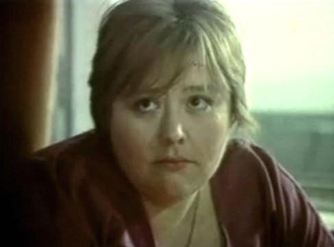 Татьяна агафонова актриса фото плащ казановы