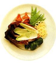 Как приготовить вкусные оладьи со сметаной