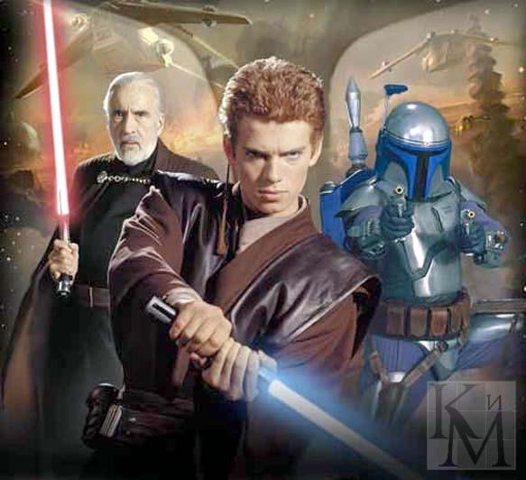 Программа Сша Звездные Войны