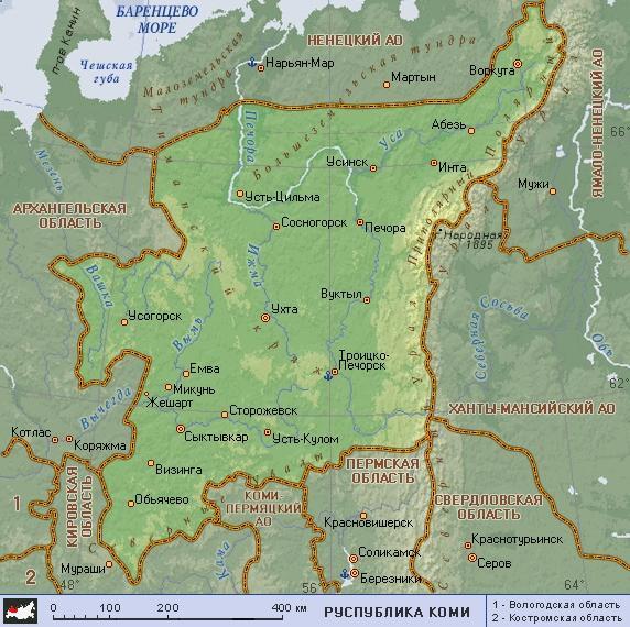 Архив новостей канала санкт-петербург