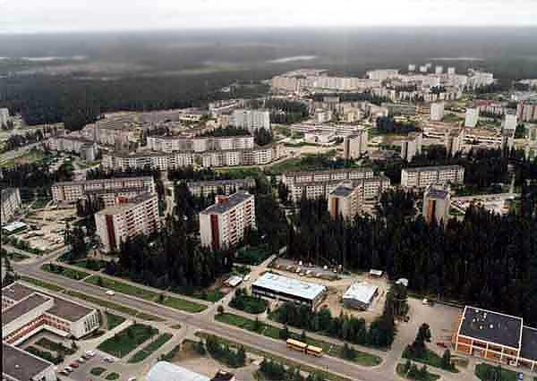 Карелия | Энциклопедия KM.RU: http://www.km.ru/turizm/encyclopedia/kareliya