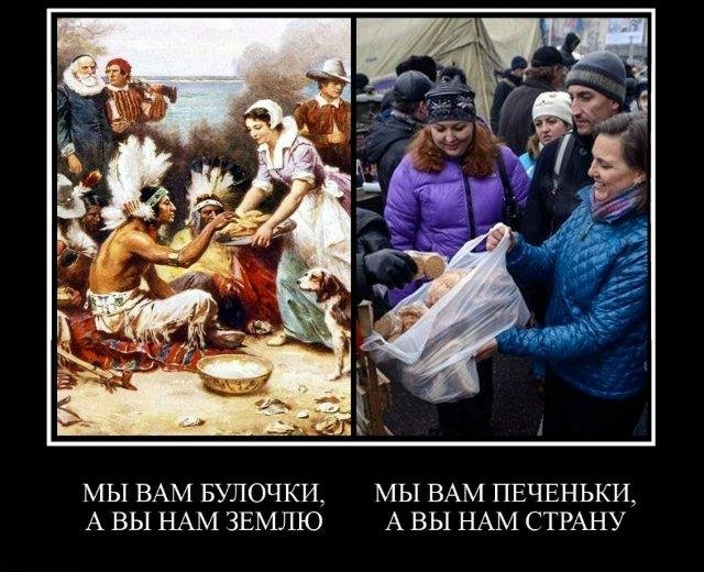 Террористы не прекращают обстрелы Луганщины: погибли двое украинских воинов, шестеро ранены, - Москаль - Цензор.НЕТ 7287