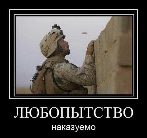 Москва следит за диалогом Киева и НАТО об усилении на Черном море, - МИД РФ - Цензор.НЕТ 1792