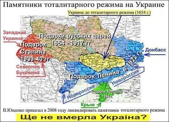 http://ic1.static.km.ru/sites/default/files/imagecache/640x640/1461659_683002765071352_1791777049_n.jpg
