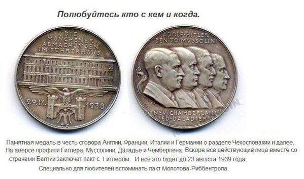 В милицию Одессы поступило очередное сообщение о минировании - Цензор.НЕТ 2463