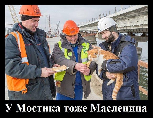 mostik_0.jpg