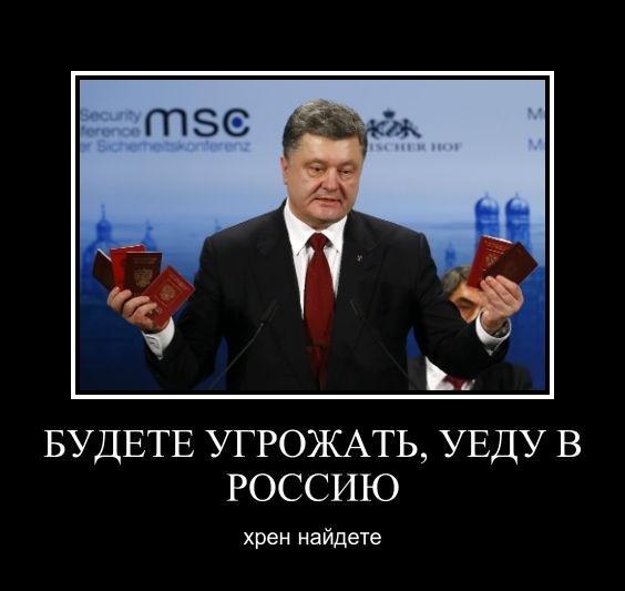 http://ic1.static.km.ru/sites/default/files/imagecache/640x640/pre_1423336273_.jpg