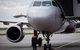 Пассажирский самолет © KM.RU, Кирилл Зыков