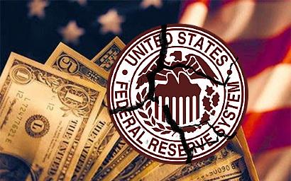 Дефолт Федерального резерва: разве такое возможно?